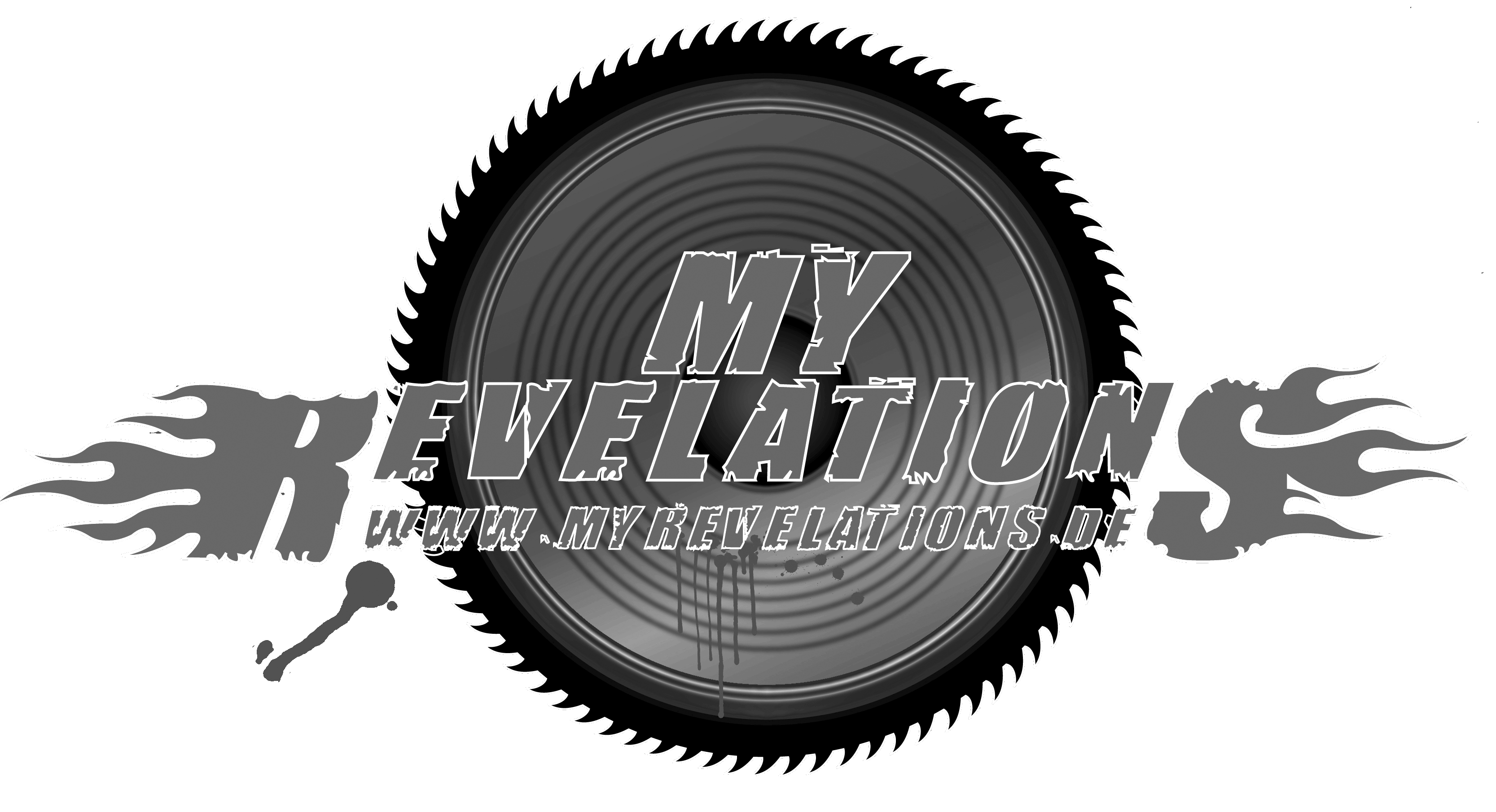 MyRevelations-Logo-Final_transparent