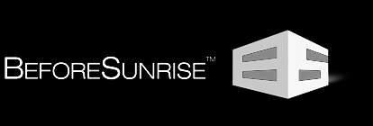 before-sunrise-logo