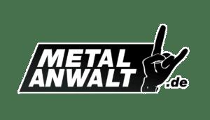 metal anwalt