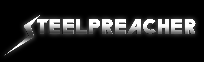 steelpreacher-logo