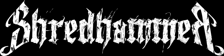 shredhammer-logo