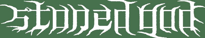 stoned god logo