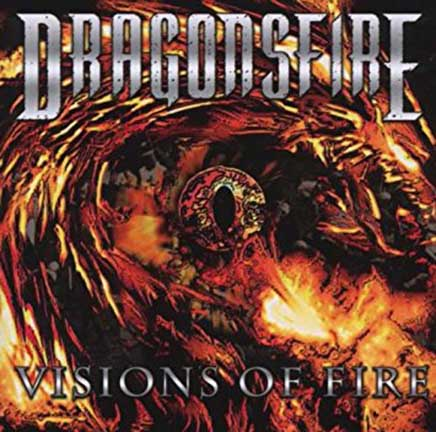 DF visions of fire