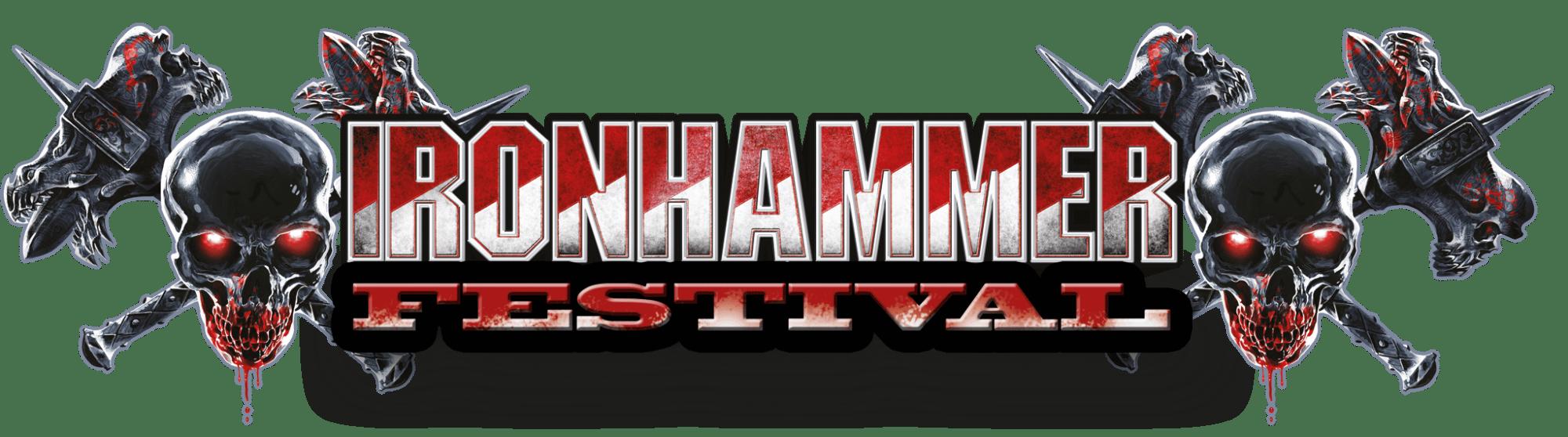 IRONHAMMER FESTIVAL
