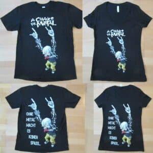 ACFM OnlineShirts
