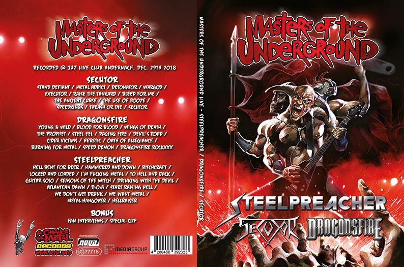 WEB DVD