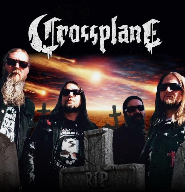 Crossplane 2