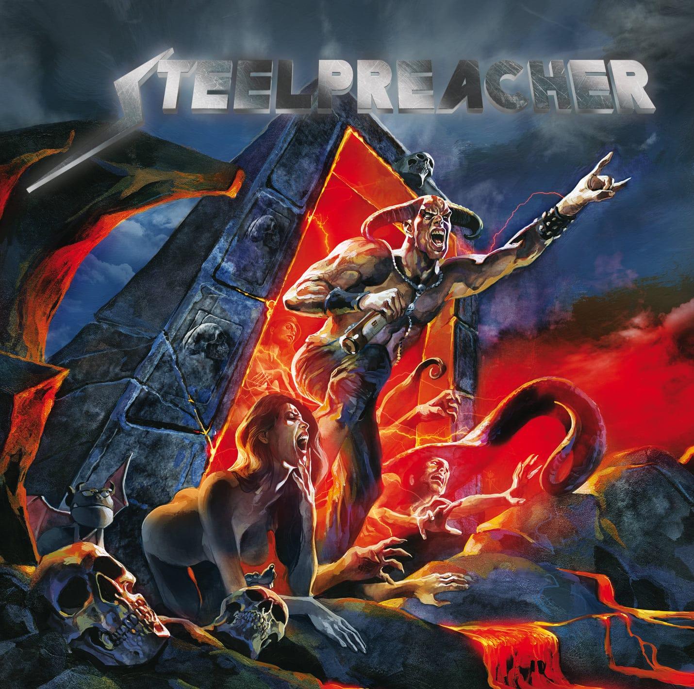 Steelpreacher- bfh 08.05.21 web