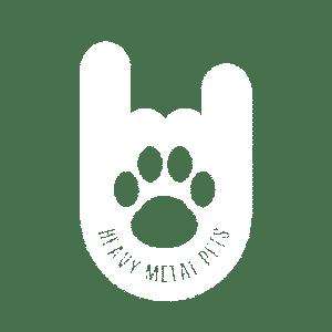 HEAVY METAL PETS Kopie