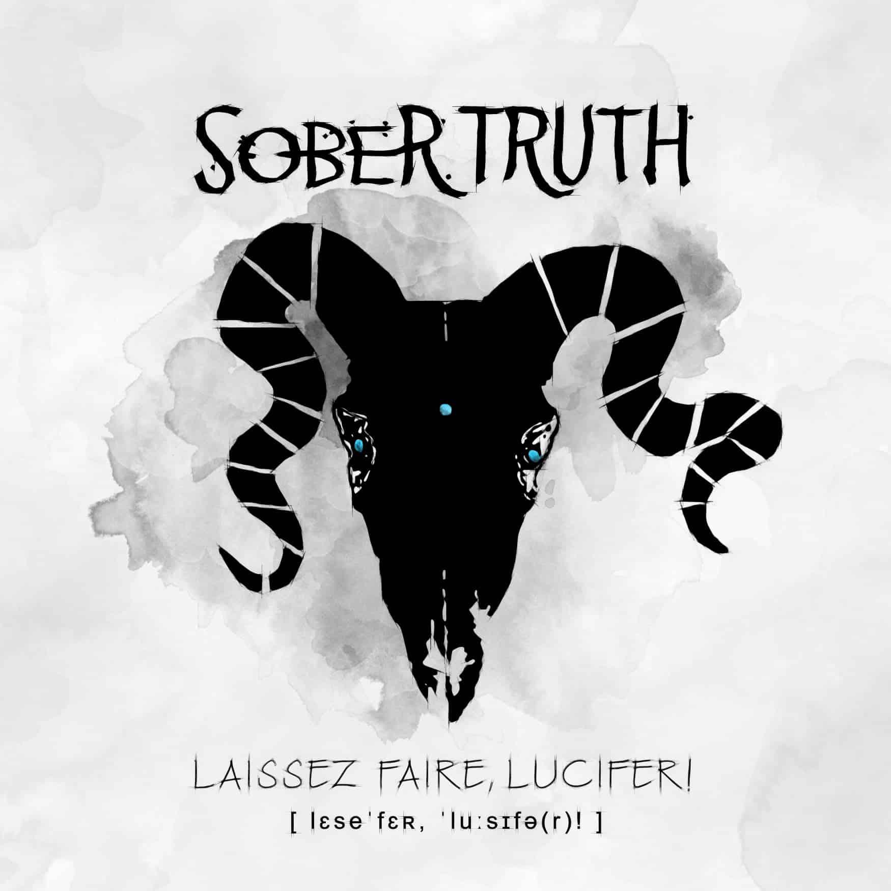 SOBER TRUTH, LF Lucifer